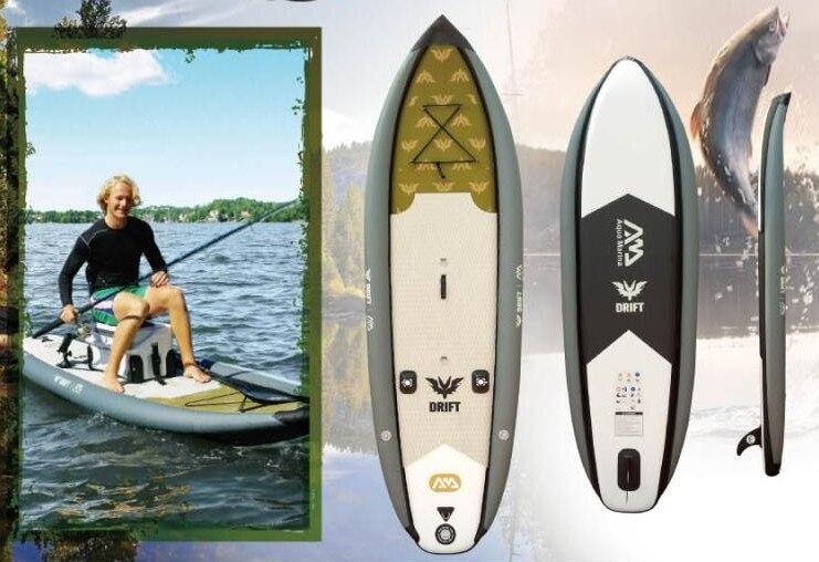 tabla paddel surf inchable aletas de padel tavola surf sup surf paddle gonfiabili stand up board