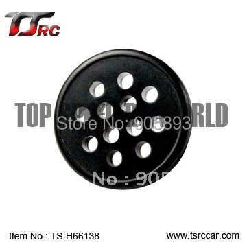 Lamp Cover For 1/5 HPI Baja 5T Parts(TS-H66138)+Free shipping!!!