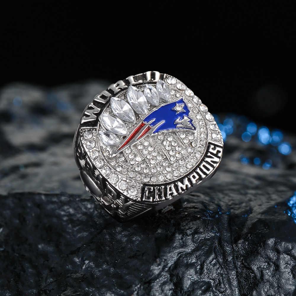 Креативные мужские и женские кольца высокого качества, красивые украшения из горного хрусталя, памятный держатель на палец, подарок в стиле ретро, высококачественный Ri