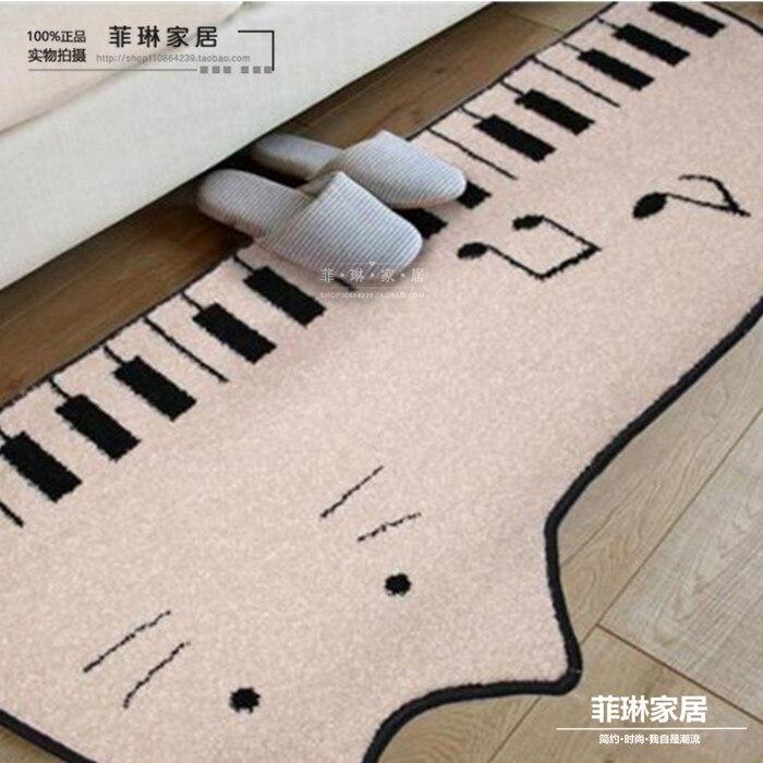 Soggiorno creativo Tappeto : Acquista allingrosso Online Ikea tappeti e moquette da Grossisti Ikea ...