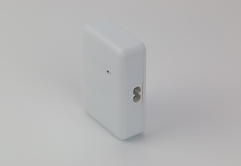 USB 2.0 Output 5V 1A 2A Input AC 100-240V 6 Poorten USB-lader met CE - Computerrandapparatuur - Foto 6