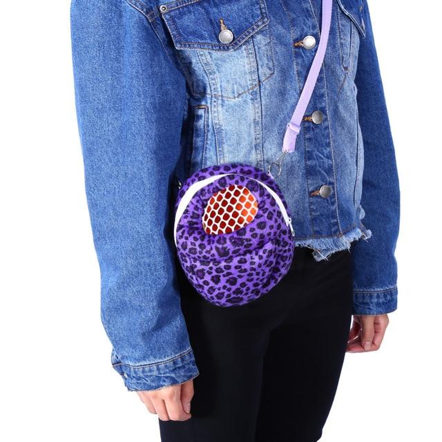 Bag for Hamster