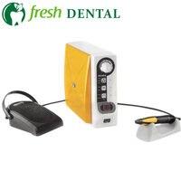 Dental Tooth Grinding Machine Grinding Machine Mechanic Equipment 60 000 RPM High Speed Motor Special Offer