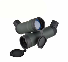 Cheaper Wholesale 2016 new arrivials 20×50 Zoom Mini Outdoor High Quality bird  telescope monocular hd Telescopes