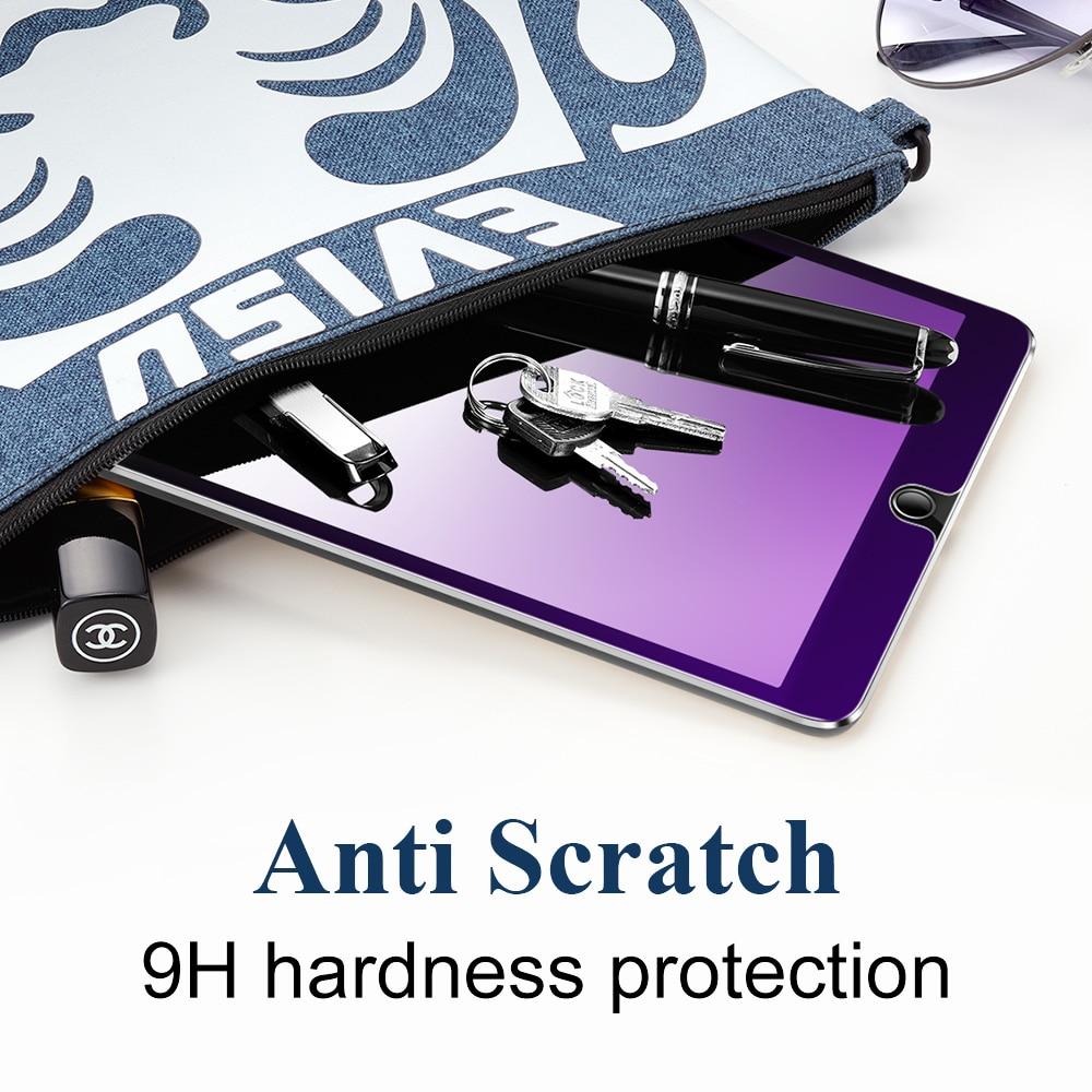 Protector de pantalla para iPad Air 3 2019 / iPad Pro 10.5, ESR - Accesorios para tablets - foto 5