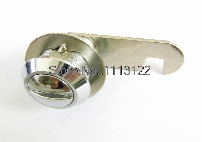 Slot Voor Kast : Keyless cam lock voor meubels kast coin slot cam lock bus kast