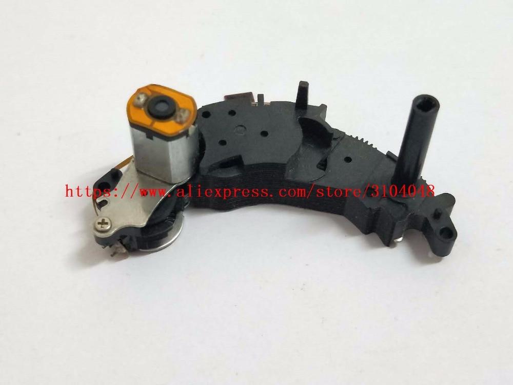 Lens Repair Parts For Canon EF-S 18-55mm F3.5-5.6 IS AF Gear Autofocus Auto Focus Motor Unit