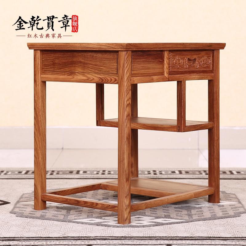 kleine sofaecke great holztisch mit tischbeinen roomido. Black Bedroom Furniture Sets. Home Design Ideas