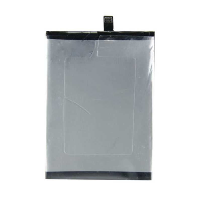 High Capacity 2900mAh Polymer BL246 Cellphone Battery For Lenovo Z90-7 Z90-3 Replacement Batteries