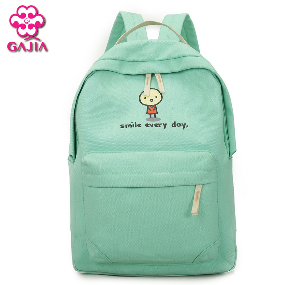 Online Get Cheap Cute Cheap Backpacks -Aliexpress.com | Alibaba Group
