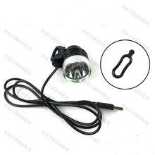 USB 395 волны Светодиодный УФ-отверждения клея модуль лампы Азии быстро ультрафиолетового UF Зеленый масло фиолетовый Маникюр свет для Гель-лак