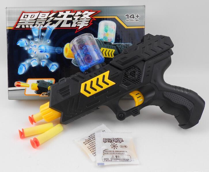 Cool-Paintball-soft-gun-water-orbeez-gun-EVA-bullet-water-bomb-dual-purpose-pistol-bursts-of-crystal-toy-shooting-3
