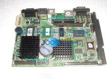 SBC84500/510 REV.A5 SBC84500VEA