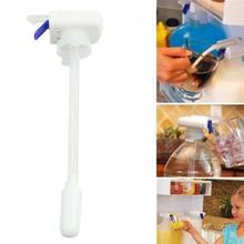 Hot Sale magic Tap Electric Automatic Water Milk Juice Alcohol Beverage Dispenser Home Essential