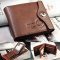 Auto Document Car Passport Cover Case On ID Business Credit Men Card Holder Porte Carte Driver License Travel Wallet Cardholder
