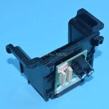Cabeza de impresora para hp cn688a cabezal de impresión compatibles para hp 3525 5510 4615 4625 5525 7510 3070 4610 4620 655