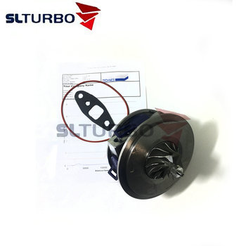 727238-5001 S turbo core voor Mercedes Smart-MCC Smart Brabus 60Kw 82HP 698 ccm-A1600961099 cartridge turbine reparatie kit