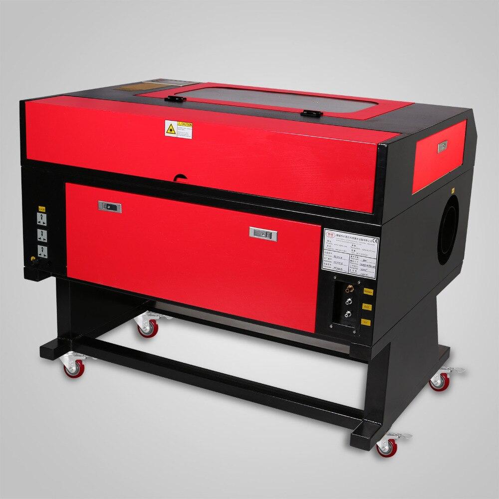 Laser Engraving Dpi
