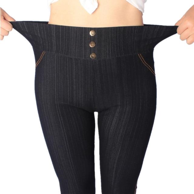 a3652a39d 2018 Leggings para mujer XL