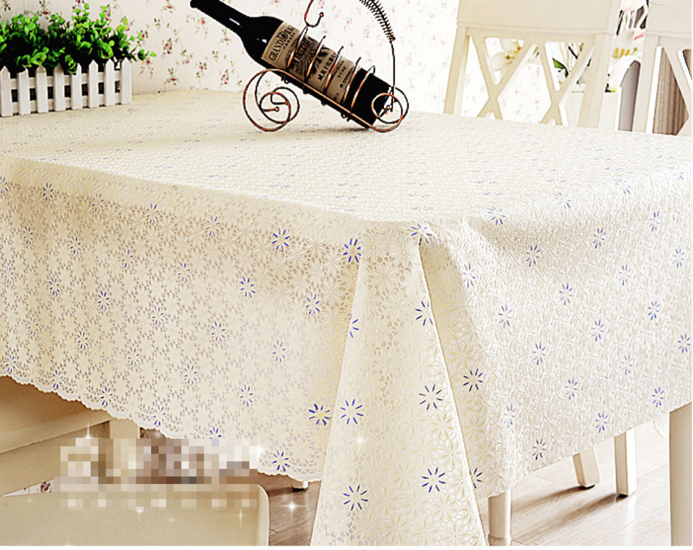 Nappe De Table Ronde Nappe Table Ronde