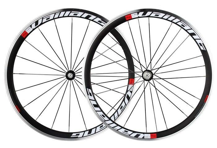 700c wheelset cnc aluminum alloy v brake road bike