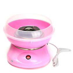New arrival electirc candyfloss making machine cotton sugar candy floss maker party pink diy eu plug.jpg 250x250
