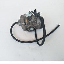 Детали двигателя мотоцикла 200 250cc вакуумный карбюратор tk30
