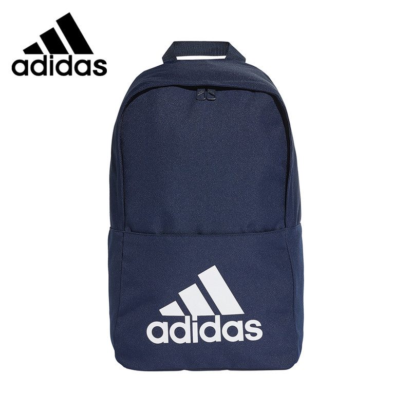 Original New Arrival Adidas CLASSIC BP Unisex Backpacks Sports Bags-in Training  Bags from Sports   Entertainment on Aliexpress.com  92ce33387cb2b