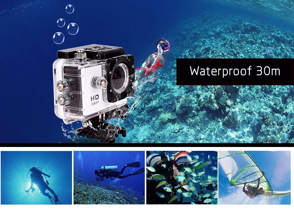 sj4000-water