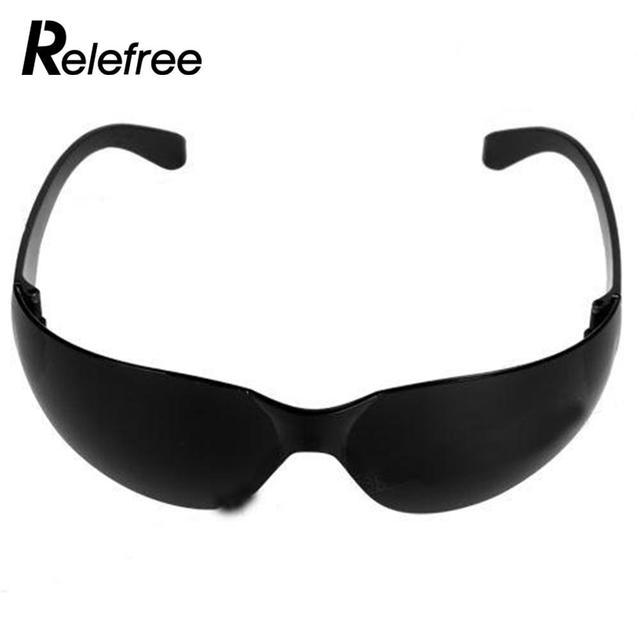 Segurança Óculos de Ciclismo Óculos Esportes Mountain Bike MTB Bicicleta  óculos de Proteção Óculos de Proteção 50240f5e9b