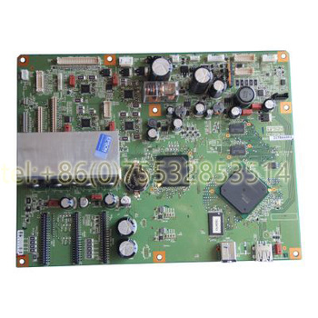 DX5 SureColor T7080 Mainboard
