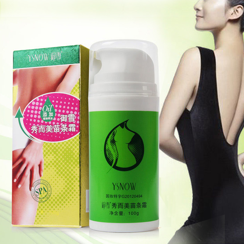 Natural anti Slimming cream full body fat burning weight lost fast Weight Lost Creams  slimming body productA3 new 100% pure plant powerful fat burning slimming essential oil anti cellulite natural leg full body thin weight lose product