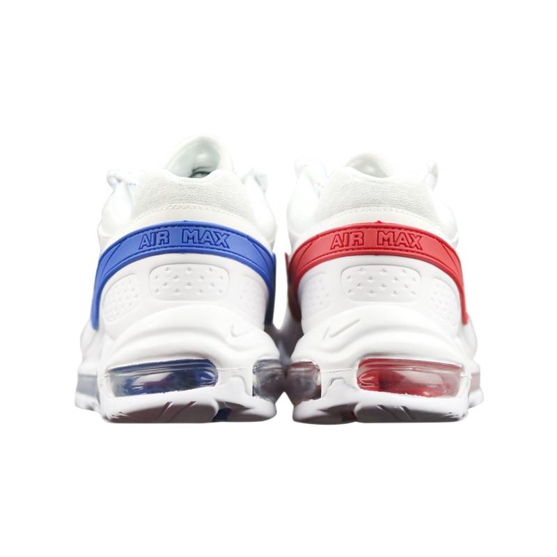 Skepta Nike Air Max 97BW AO2113 100   Rapper outfits, Air