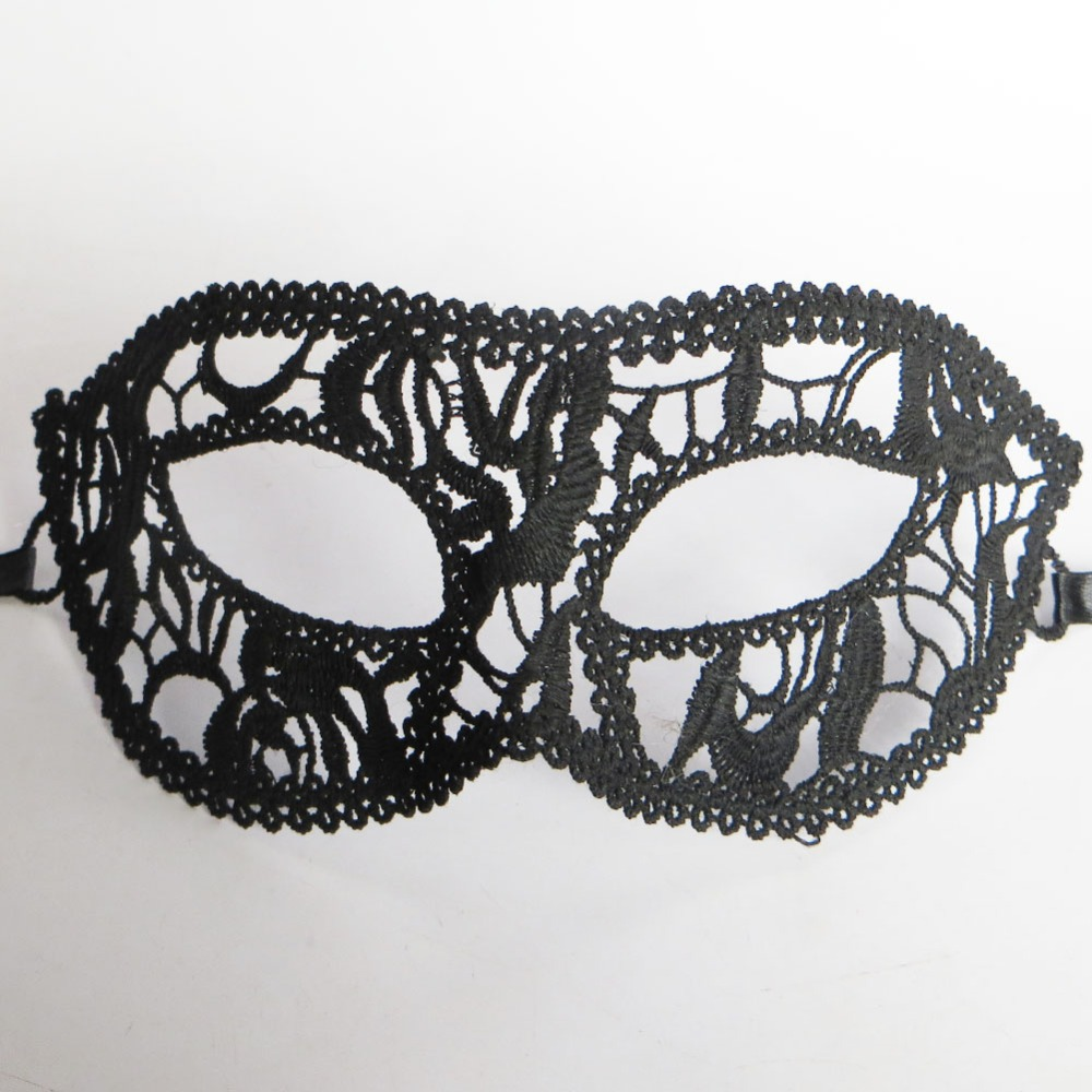 online buy wholesale face mask design from china face mask