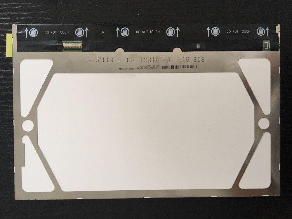 🛒 Original new 10 1 inch for BOE BP101WX1 300 LCD screen display