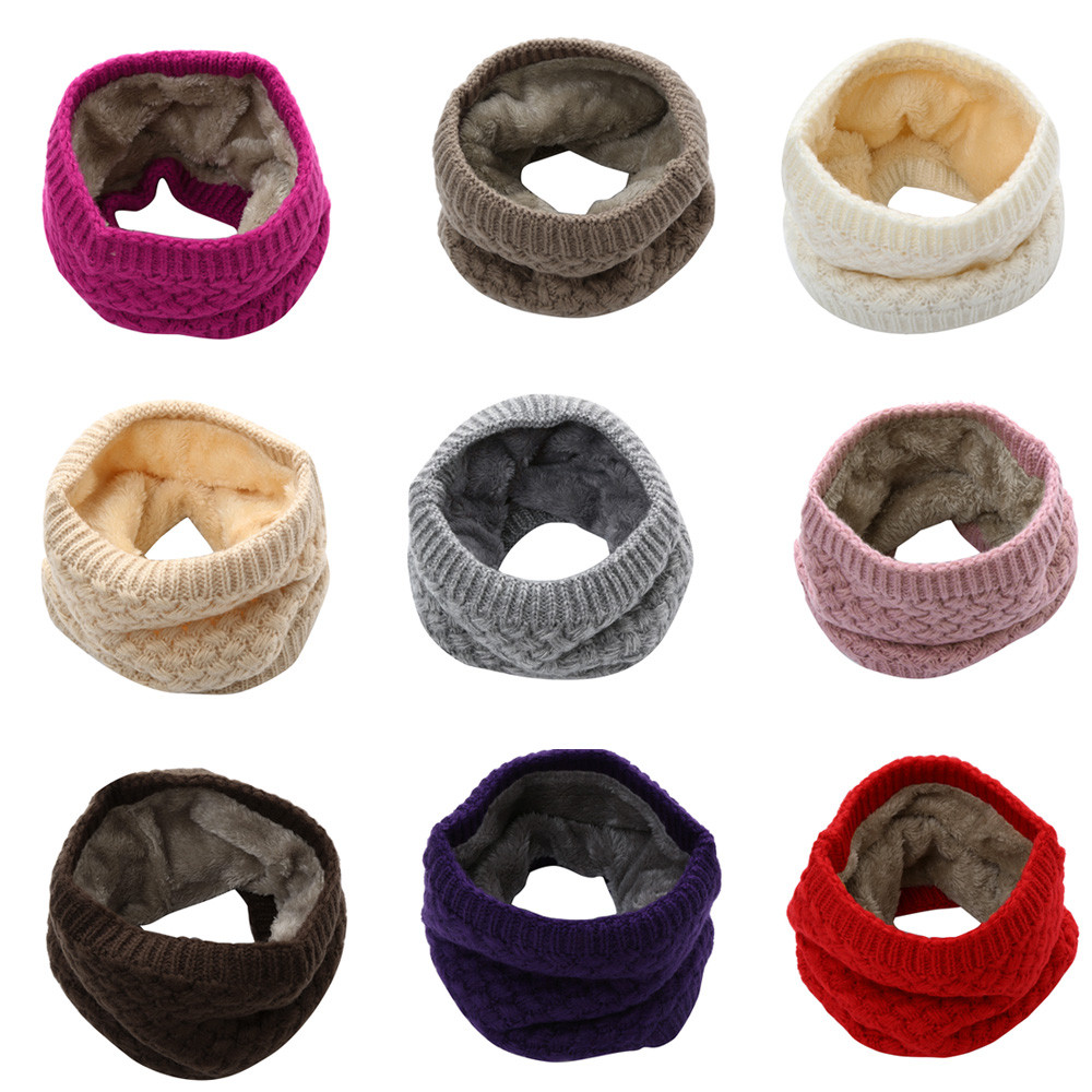 Fashion Winter Scarf For Women...