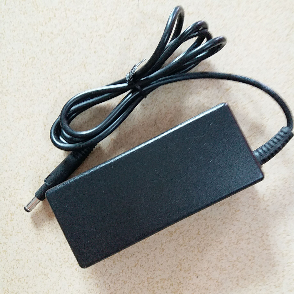 19.5V 3.33A 65W AC Adapter Charger for HP Spectre 14-3200eb Laptop