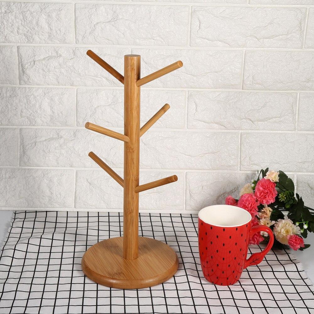 Online get cheap koffiekopje boom alibaba group - Boom ontwerp ...
