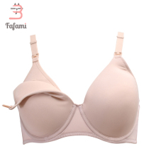 Plus size Maternity Nursing bra Maternity clothing High Quality pregnancy breast feeding bra pregnant women breastfeeding bra