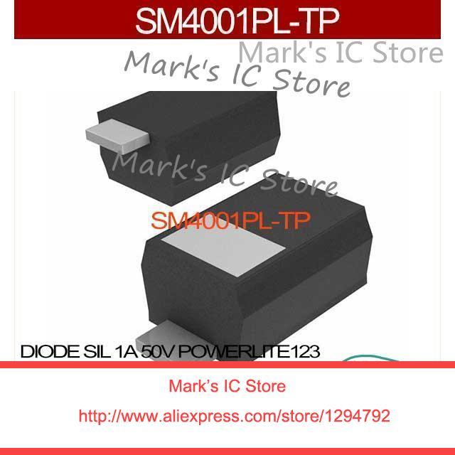 Price SM4001
