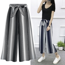 2020 select for best speical offer Buy woman square pants and get free shipping on AliExpress.com