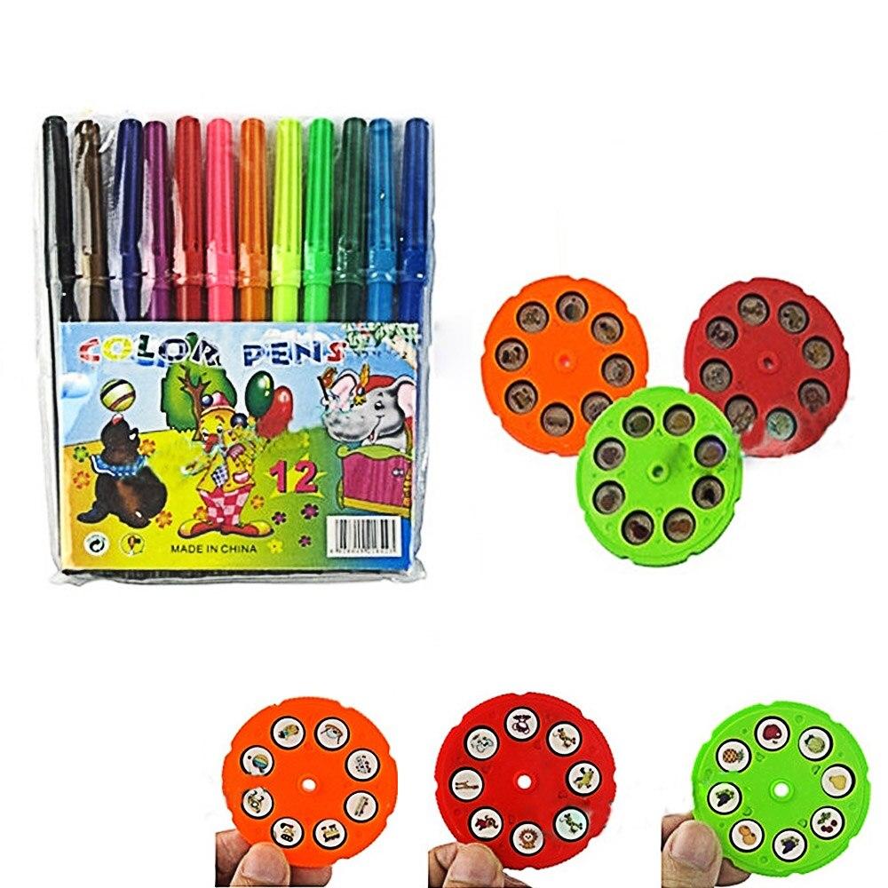brinquedos p desenhar 03