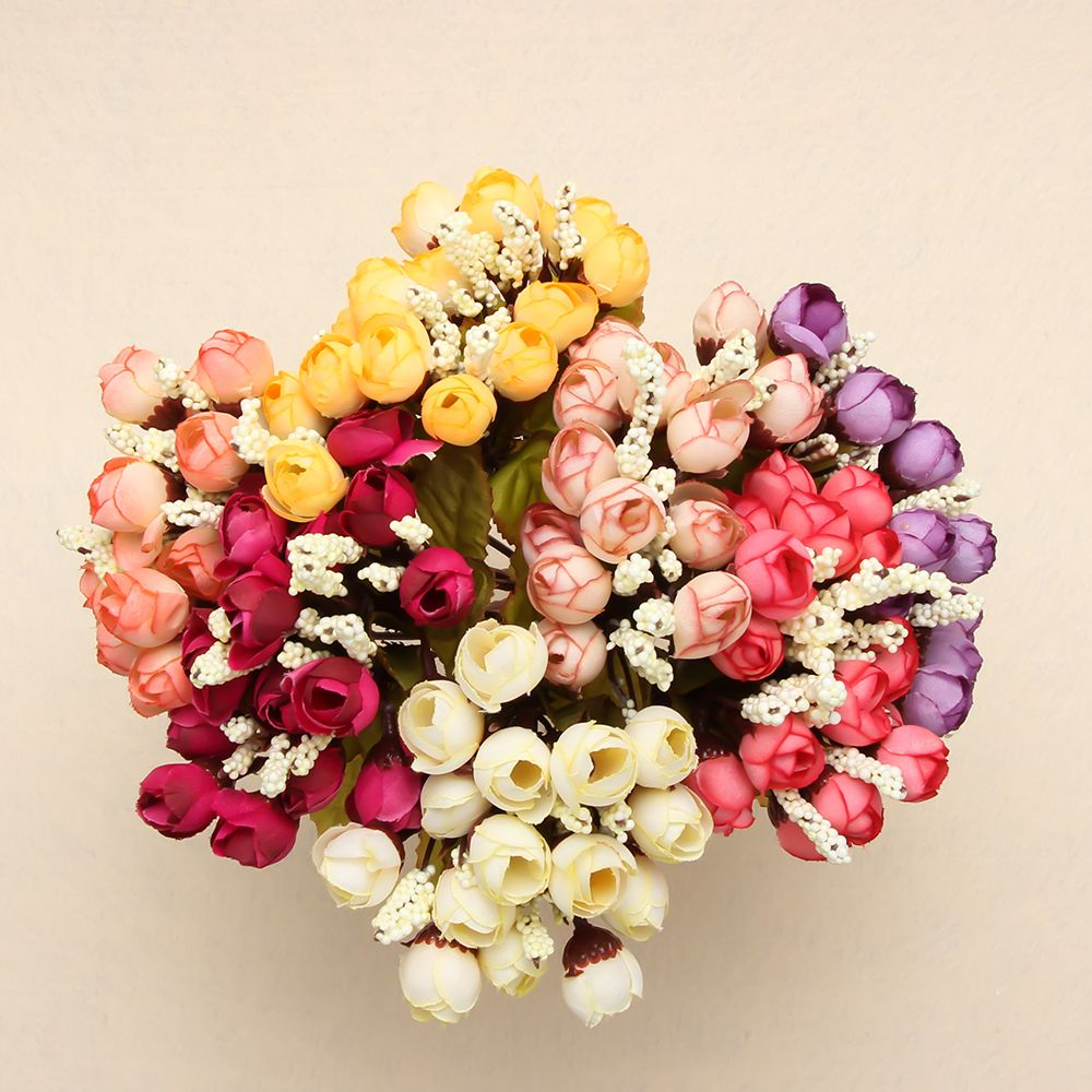 fleur avec vase-achetez des lots à petit prix fleur avec vase en