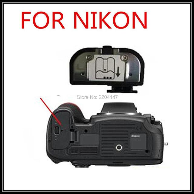 Battery Door Cover Lid Cap Case Replacement For Nikon D50 D70 D70S ...