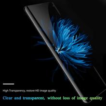 20D Full Curved Tempered Glass For Samsung Galaxy + FREE Shipping