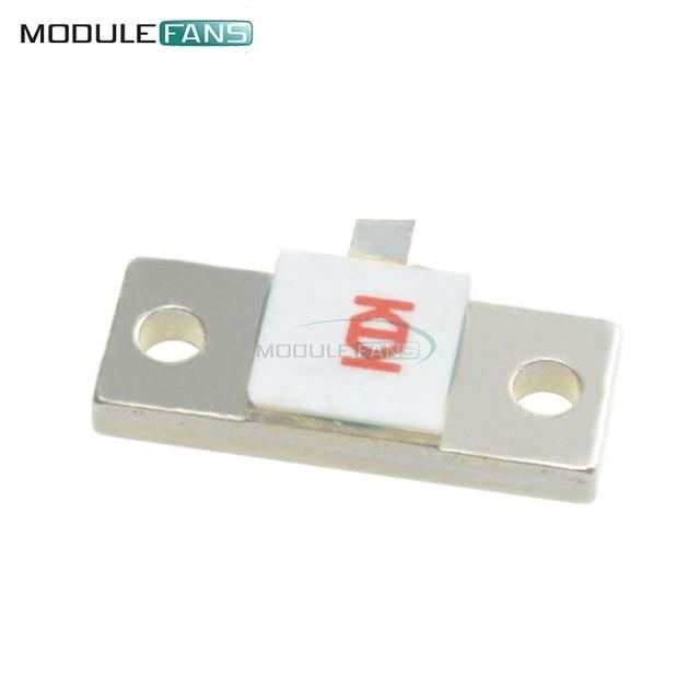 250w 50ohms Dc 3ghz Rf Termination Microwave Resistor Dummy Load Rfp 250n50