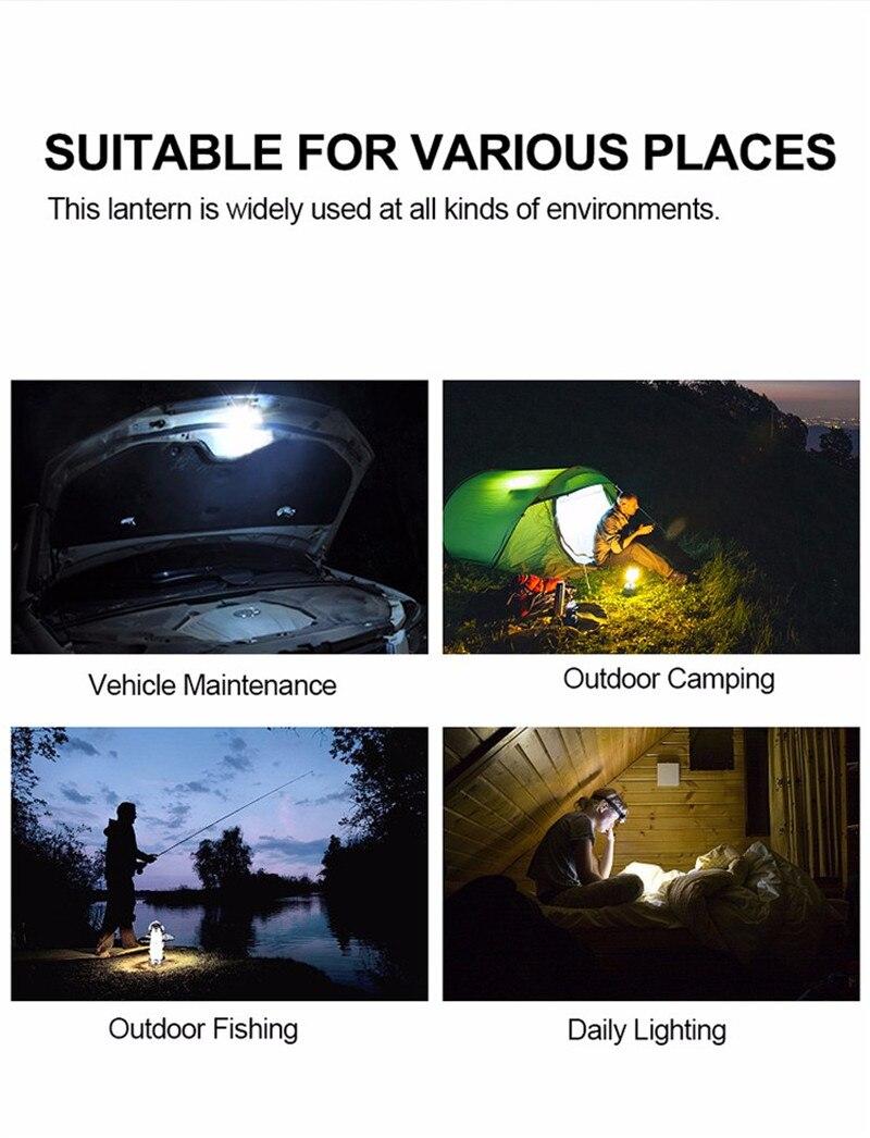 camping light 05