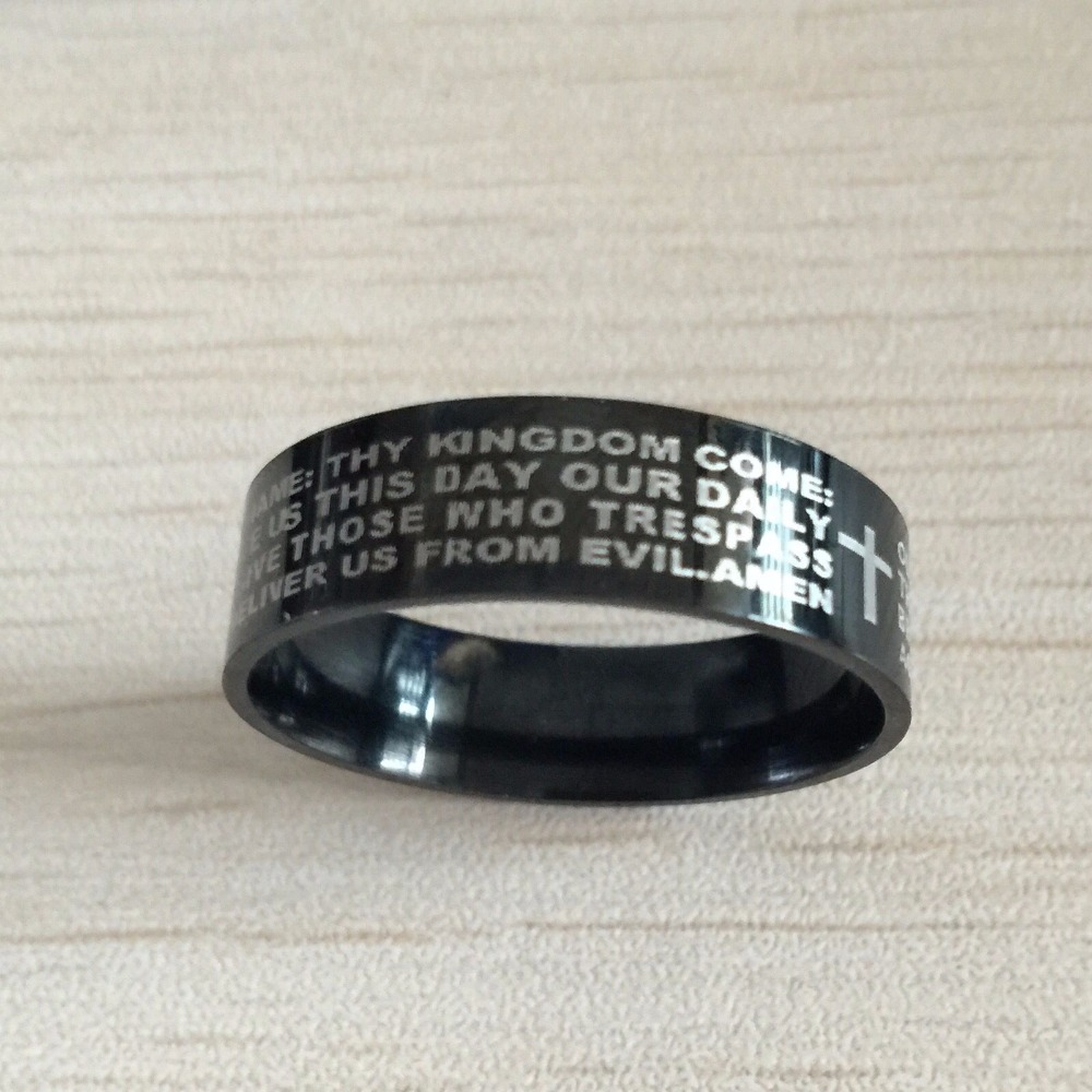 closed rings depositphotos wedding scripture stock photo bible