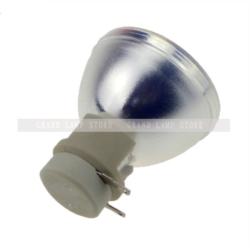compatible 5811116635-SU Projector Lamp Bulb For Vivitek D791ST D792STPB D795WT D796WTPB P-VIP 230/0.8 E20.8  Happybate проекторы vivitek qumi q3 plus black