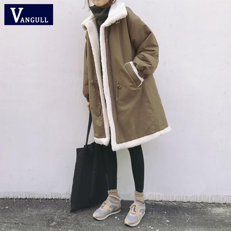 discount 5XL Coats Mid 1